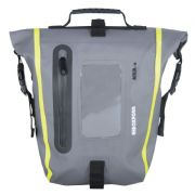 Oxford Aqua M8 Tankbag Black/Grey/Fluo OL464
